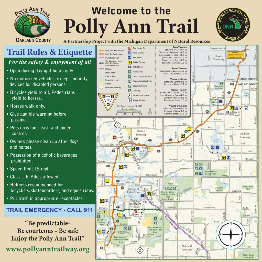 Polly Ann Sign Finial Print 1024x1024